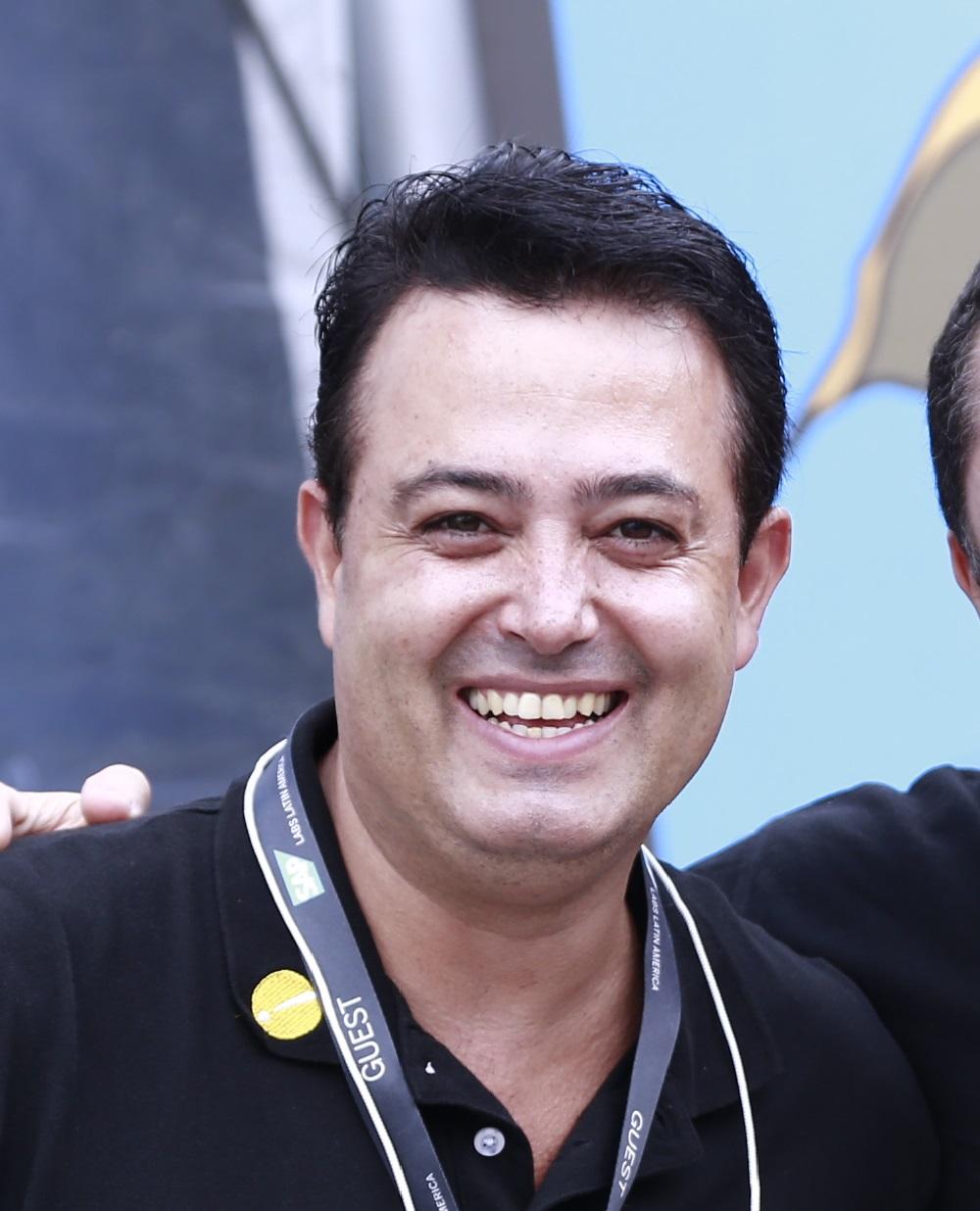 Espresso Tutorials: Eduardo Noronha Chagas