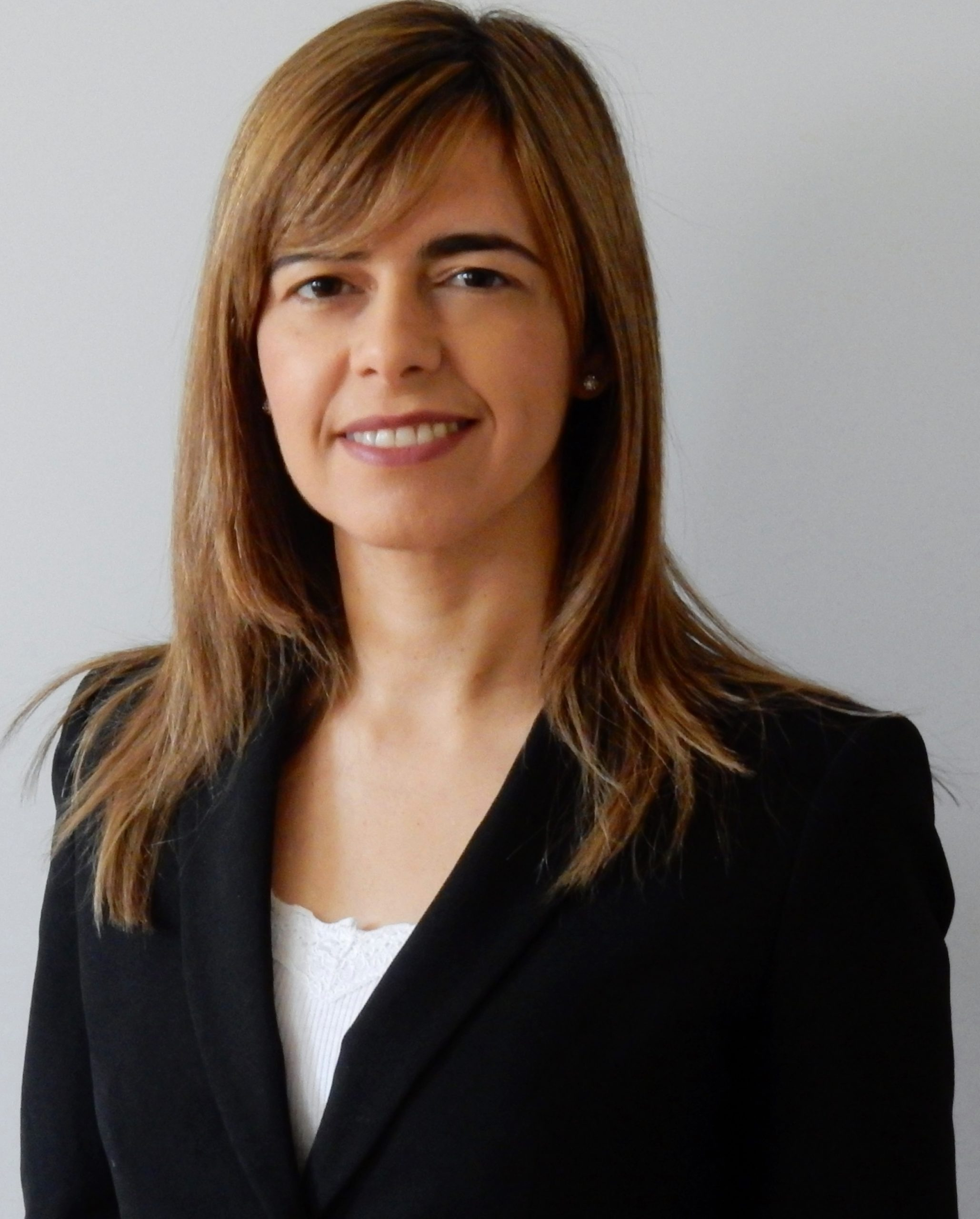 Espresso Tutorials: Rosana Fonseca