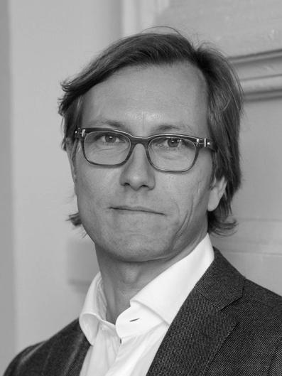 Espresso Tutorials: Dirk Vahlkamp